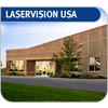 LASERVISION USA