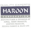 HAROON CORPORATION