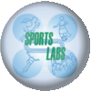 SPORTS LABS BE