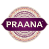 PRAANA HERBAL TEA