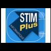 STIM PLUS