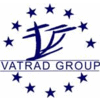 VATRAD GROUP CO., LTD