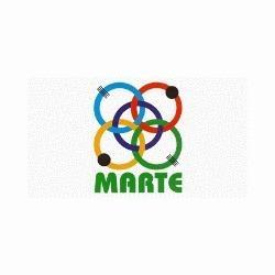 MARTE SPA