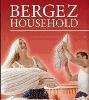 BERGEZ HOUSEHOLD