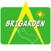 NINGBO BRIGARDEN CO.,LTD