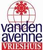 VRIESHUIS VANDEN AVENNE
