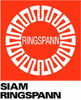 SOCIETE INDUSTRIELLE D'APPLICATIONS MECANIQUES SIAM RINGSPANN