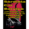SARDINIA CAR SERVICE NOLEGGIO CON CONDUCENTE DI EMMANUELE PURETTO