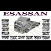 ESASSAN