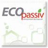 ECO PASSIV