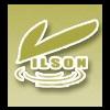 YILSON INDUSTRY CO.,LTD