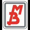 BOTON-MERLET