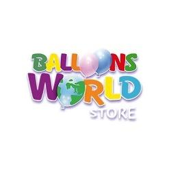 BALLOONS WORLD STORE