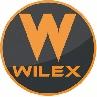 WILEX INTERNATIONAL SP. Z O.O.