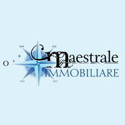 IMMOBILIARE MAESTRALE DI LUCIO SABATINI