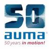 AUMA RIESTER GMBH & CO. KG