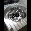 JSB - POLIMENTOS EM MOLDES DE METAIS