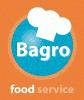 BAGRO-VOEDING