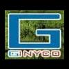GIA GIA NGUYEN CO., LTD