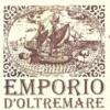 EMPORIO D' OLTREMARE