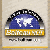 BALTEAU NON DESTRUCTIVE TESTING