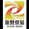 XINXIANG YUANYE TRADE CO., LTD.