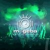 MOGEBA - LIGHT AND SOUND