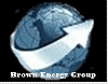 BROWN ENERGY GROUP