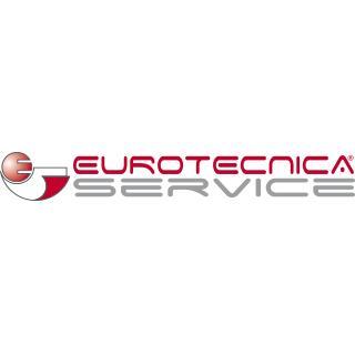 EUROTECNICA SERVICE