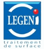 SARL LEGENI