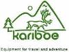KARIBOE