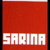 SARINA GROUP