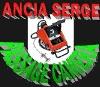 ANCIA SERGE
