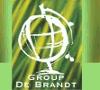 GROUP DE BRANDT
