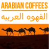 ARABIAN COFFEES