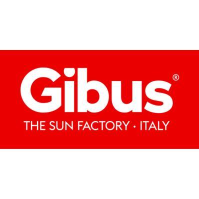 GIBUS S.P.A.