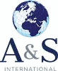 A&S INTERNATIONAL LTD