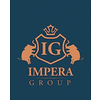 IMPERA GROUP LLC