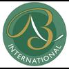 R B INTERNATIONAL