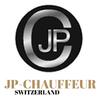 JP CHAUFFEUR - LOCATION DE VOITURE AVEC CHAUFFEUR