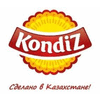 """""""KONDIZ"""""""