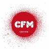 C.F.M. COATING