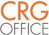 CRG OFFICE