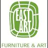 EASTART