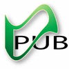 PUB COM BOUCHEK ( DIGITALE PUB )