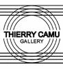 CAMU GALLERY