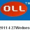 QINGDAO OULILAI CHEMICAL CO. LTD.