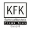 KFK KUNSTSTOFFTECHNIK FRANK KIES GMBH