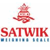 SATWIK DIGITAL/ELECTRONIC WEIGHING SCALES