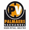 PALMAERS VAKHANDEL